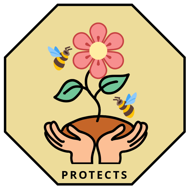PROTECTS Project